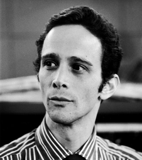 joel grey musical crossword