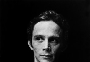 joel grey height