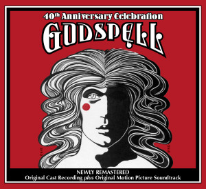 Godspell: The 40th Anniversary Celebration – (1971–2011)