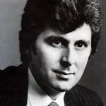 Jerry Hadley