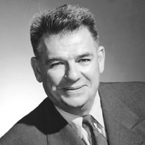 oscar hammerstein this i believe essay A revised edition of hammerstein's lyrics, edited by his son william hammerstein and containing an introductory essay by the lyricist plus a preface by his protege stephen sondheim, was published by hal leonard publishing in 1985 the complete lyrics of oscar hammerstein ii was published by alfred a.
