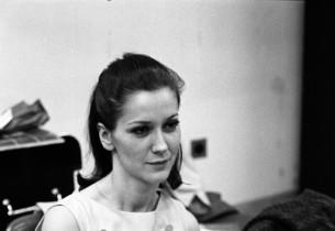 Margot Hansen