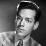 Hugh Martin