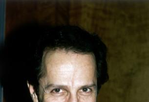 Jim Corti