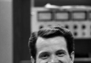 Robert R. Kaye