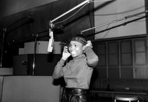 Siboniso Khumelo