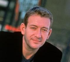 Michael John LaChiusa (Photo:Joan Marcus)