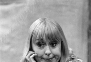 Barbara Lang