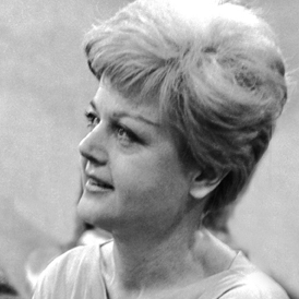 Angela lansbury the official masterworks broadway site thecheapjerseys Gallery