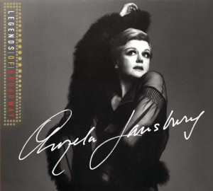 Happy birthday angela lansbury the official masterworks broadway site happy birthday thecheapjerseys Image collections