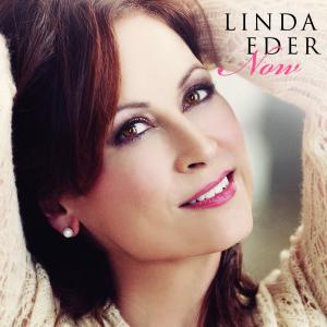 Linda Eder: Now
