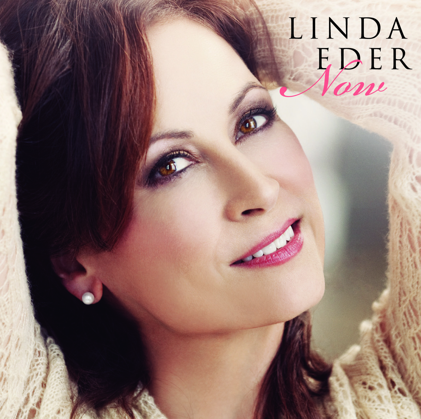Linda Eder: Now