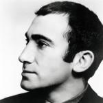 Lionel Bart