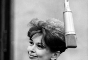 Julienne Marie