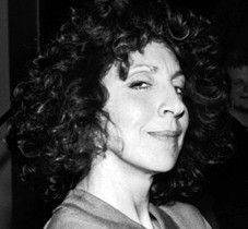 Andrea Martin (Photo: Nick Sangiamo)