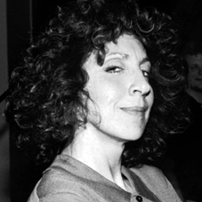 Andrea Martin The Official Masterworks Broadway Site