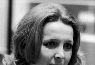 Millicent Martin