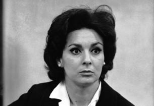 Bernice Massi