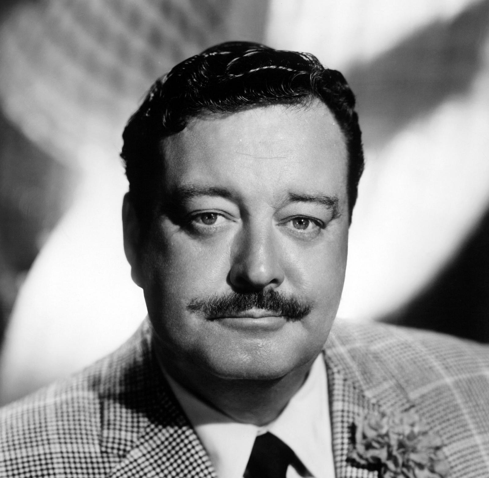Jackie Gleason | The Official ...