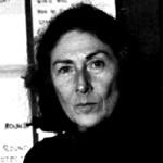 Eve Merriam