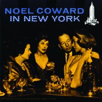 New Album Page For Two Noel Coward Albums
