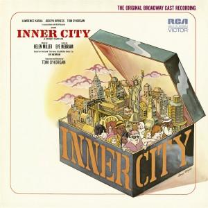 Inner City – 1971