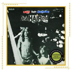 disinHAIRited – 1969
