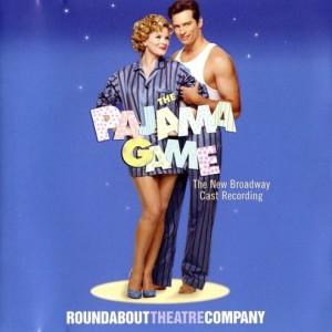 The Pajama Game – Broadway Revival 2006