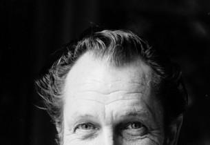 Vincent Price (Photo: Henry Grossman)