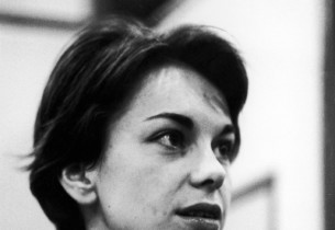 Elizabeth Seal (Photo: Vernon Smith)