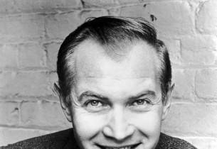 Reid Shelton