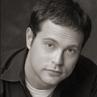 Matthew Sklar