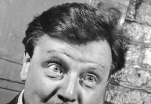 Walter Slezak as Panisse