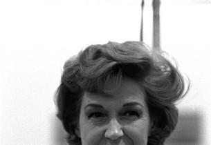Risë Stevens