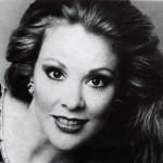 Ruth Ann Swenson