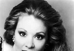 Ruth Ann Swensen