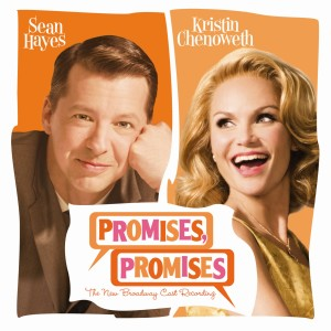 Promises, Promises – Broadway Revival 2010
