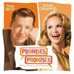 Promises, Promises – Broadway Revival 2010