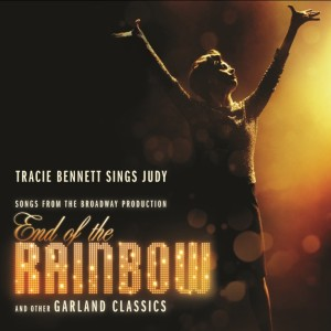 End of the Rainbow – 2012