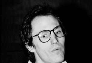 Robert Westenberg