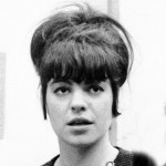 Jo Anne Worley