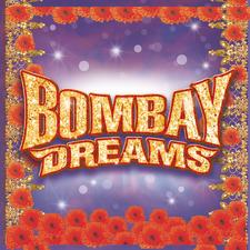 Bombay Dreams – 2004