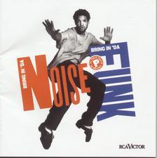 Bring In 'Da Noise, Bring In 'Da Funk – 1996