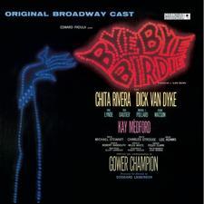 Bye Bye Birdie! – Original Broadway Cast 1960