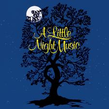 A Little Night Music – Original Broadway Cast Recording 1973