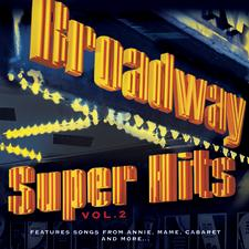 Broadway: Super Hits