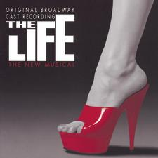The Life – Original Broadway Cast Recording 1997