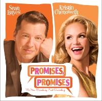 Promises Lands