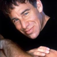 New Legends Of Broadway Video With Stephen Schwartz