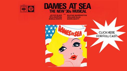 DAMES AT SEA_488x275